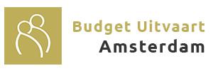 Budget Uitvaart Amsterdam